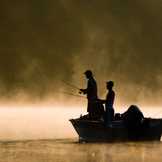 Happy National Hunting And Fishing Day: National Hunting Trapping And Fishing Heritage Day