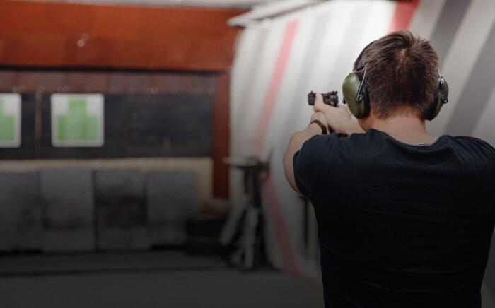 municipal-handgun