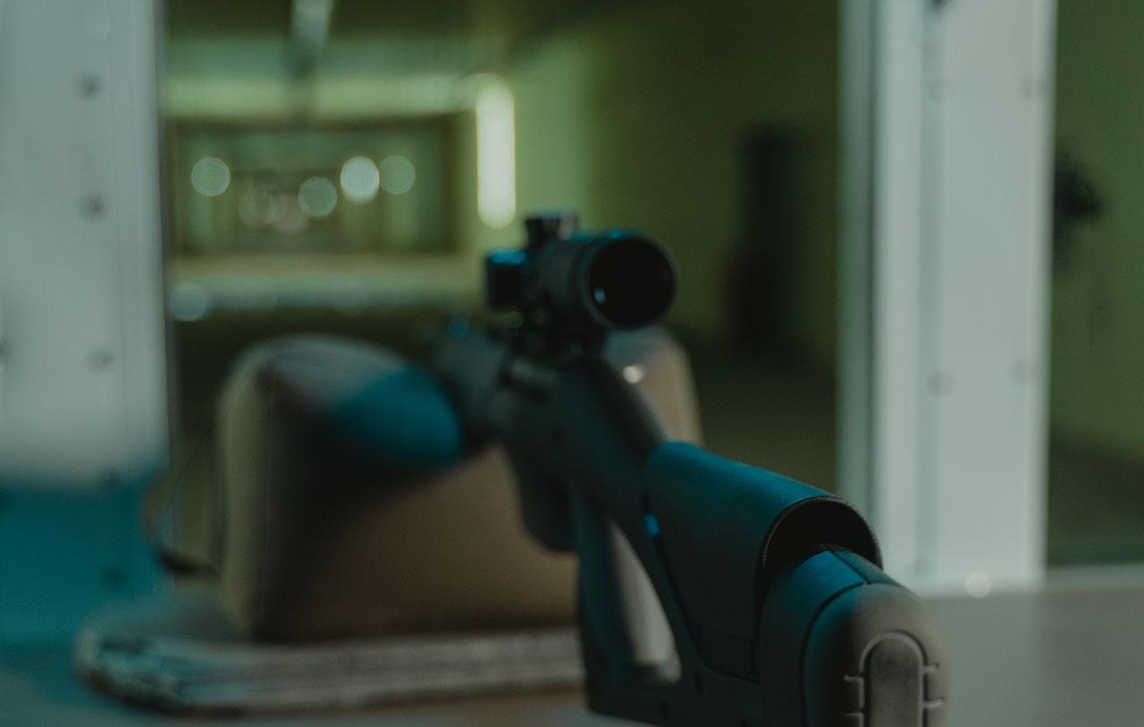 Zoom_Banner_firearms