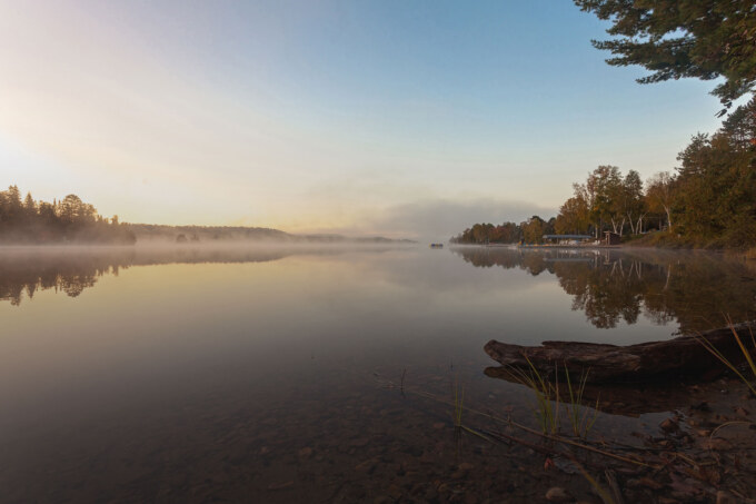 bigstock-foggy-morning-in-the-lake-of–110552462