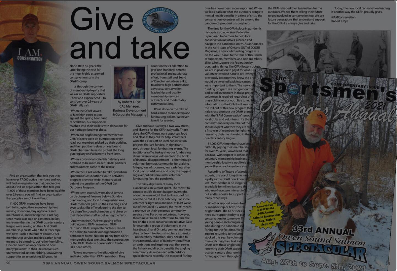 OSSS-article_darkbackground copy