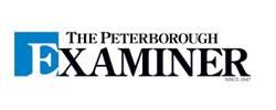 Peterborough Examiner