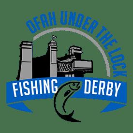 OFAH Under the Lock Fishing Derby