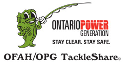 OFAH Tackleshare Program
