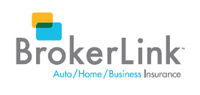 Preferred auto and home insurance rates through BrokerLink's group insurance plan