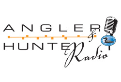 Angler & Hunter Radio