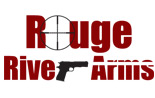Rouge River Arms Inc.
