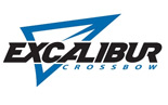 Excalibur Crossbow Inc.