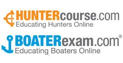 OFAH Sustaining Member - BoaterExam.com | HunterCourse.com