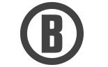 Bushnell - OFAH Sustaining Member