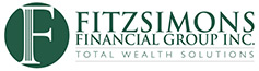 Fitzsimons Financial