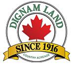 OFAH Sustaining Member - H. M. Dignam Corporation Limited