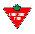 OFAH Sustaining Member - Canadian Tire