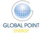 globalpointenergy
