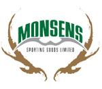 OFAH Sustaining Member - Monsen's Sporting Goods Ltd.