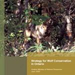 WolfConservationStrategytitlepage.pdf