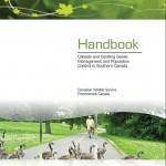Handbook Canada and Cackling Geese Management