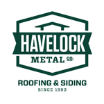 OFAH Sustaining Member - Havelock Metal Co