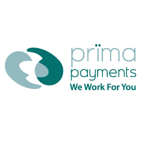 OFAH Sustaining Member - Prima Payments