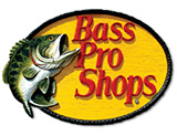 Bass Pro Shops - OFAH Sustaining Member