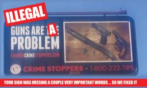 londoncrimestoppers_image