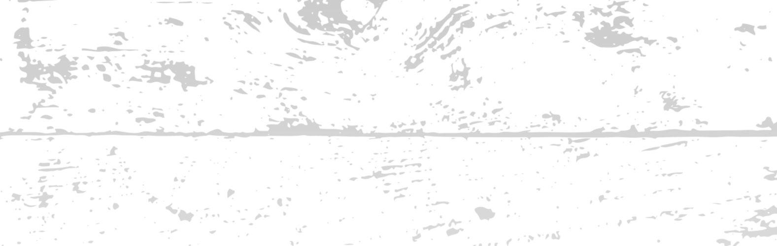 ok17-bg