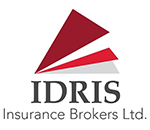 IDRIS Insurance Brokers
