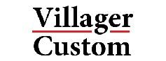 Villager Custom