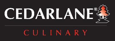 Cedarlane Culinary - OFAH Sustaining Member