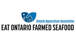 Ontario Aquaculture Association