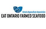 OFAH Sustaining Member - Ontario Aquaculture Association